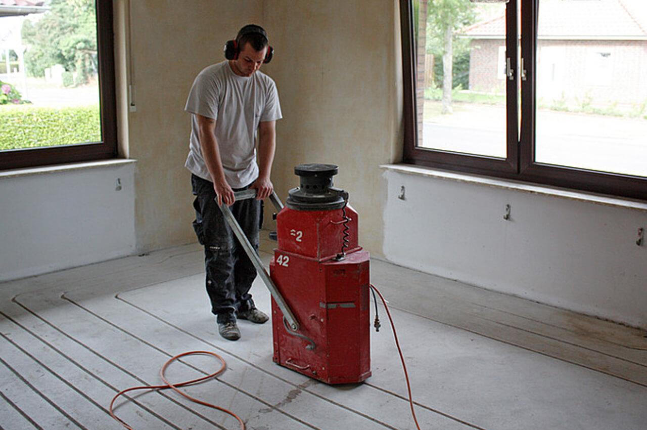 Fußboden Günstig Tank ~ Heizungssysteme und Öl tankanlagen schäfer haustechnik